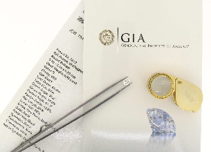 gia lab diamond